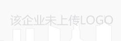 靖江赢跑电子商务有限公司