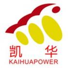 泰州市凯华柴油发电机组有限公司
