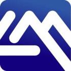 泰州市利安自动化工程有限公司