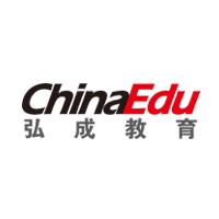 弘成科技发展有限公司泰州分公司
