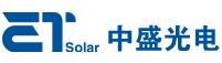 中盛光电集团泰通(泰州)工业有限公司